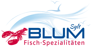 Blum Fischspezialitäten