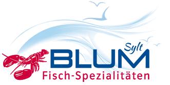 Blum Fischspezialitäten